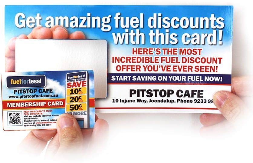 FFL-Promotion-Card